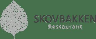 Restaurant Skovbakken